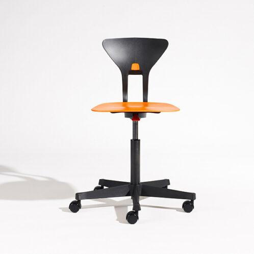 Sedia Ufficio ergonomica Ray