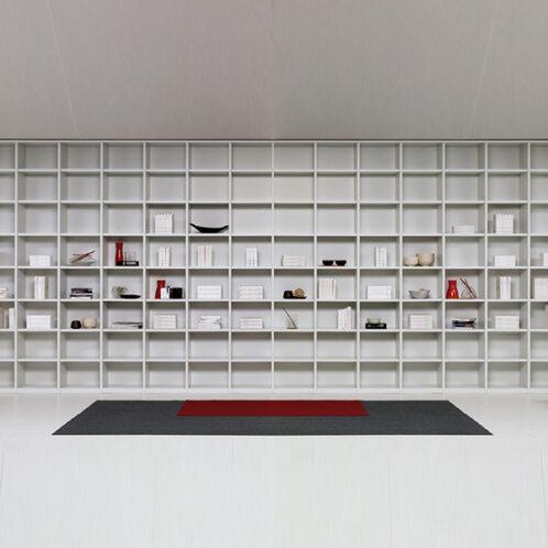 Librerie Elba