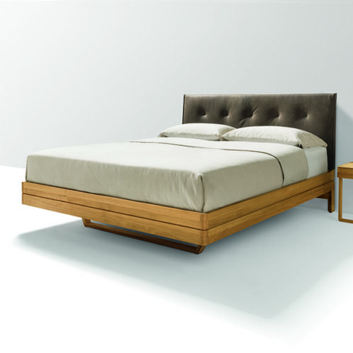 Letto Float