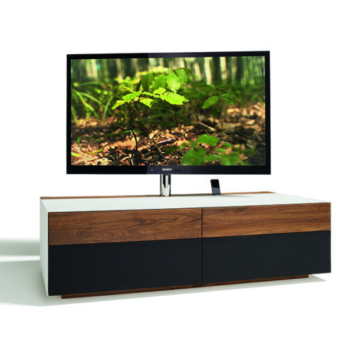 Home Entertainment Cubus Pure
