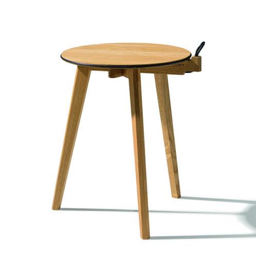 Tavolino Hi
