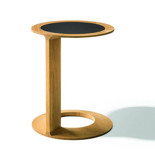 Tavolino Loup