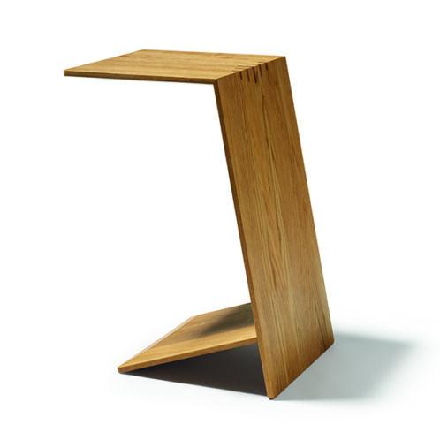 Tavolino Sidekick