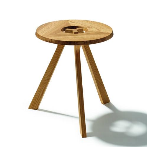 Tavolino TreeO