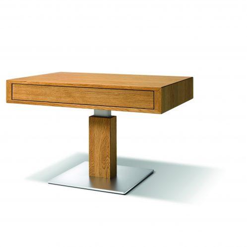Tavolino Lift